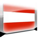 Виза в Австрию — оформление визы в Австрию самостоятельно: документы и стоимость