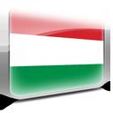 Виза венгрии самостоятельно