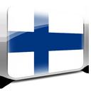 Как сделать шенгенскую визу в финляндию