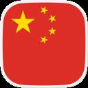 Как самостоятельно оформить визу в Китай в 2020 году?